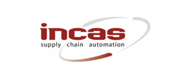 Incass Supply chain automation