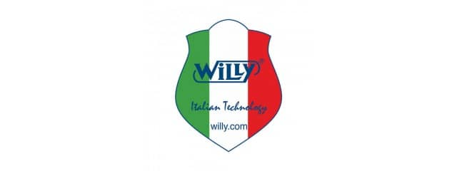 Willy Italian Technology